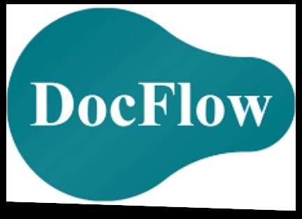 DocFlow app